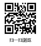 安徽国元融资租赁有限公司.png