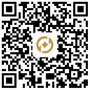 安徽国元互联网金融信息服务股份有限公司app.png