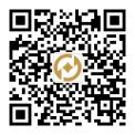 安徽国元互联网金融信息服务股份有限公司wx.png