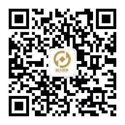投资微信公众号.jpg