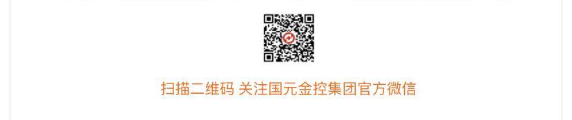 20210710171407363.jpg